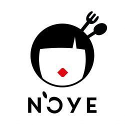 logo de N'oye