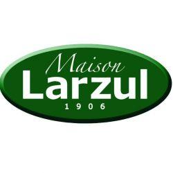 logo de Maison LARZUL