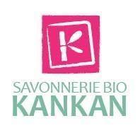 logo de Savonnerie BioKankan