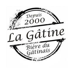 logo de La Gâtine