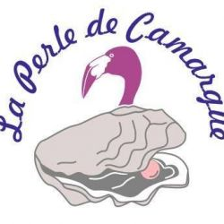logo de Camargue Coquillages