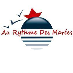 logo de SARL ANSE DE TOULVERN