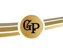 logo de Champagne Gilles Planson