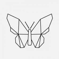 logo de Poly