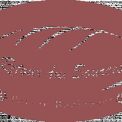 logo de Retour Aux Sources