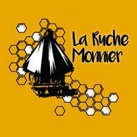 logo de La Ruche Monnier