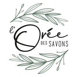 logo de l'Orée des Savons