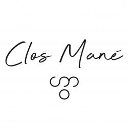 photo de Clos Mané