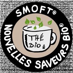 logo de SMOFT NOUVELLES SAVEURS BIO
