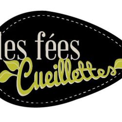 logo de Les Fées Cueillettes