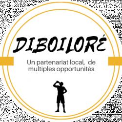logo de Diboiloré