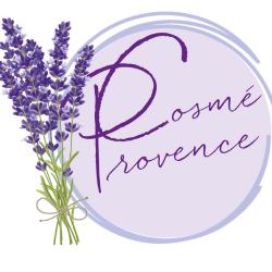 logo de CosméProvence
