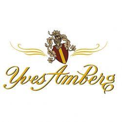 logo de Domaine Yves AMBERG