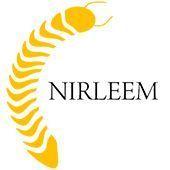 logo de Nirleem