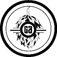 logo de Brasserie Galemys