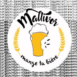 logo de Maltivor