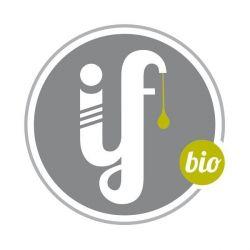 logo de Huilerie Artisanale In-Finé