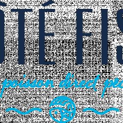 logo de Côté Fish , poisson de Méditerranée