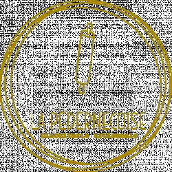 logo de La Pedernecoise