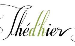 logo de elodie guiheux