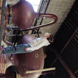 photo de Distillerie Du Grand Nez