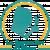 logo de La Savonnière d'Oléron