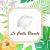 logo de LA CAILLE BLANCHE