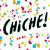 logo de CHICHE