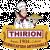 logo de JULES THIRION
