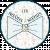 logo de Les Noeuds-Noeuds